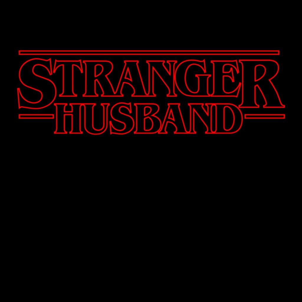 NeatoShop: Stranger Husband