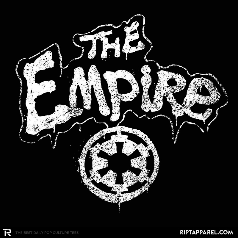 Ript: The Empire