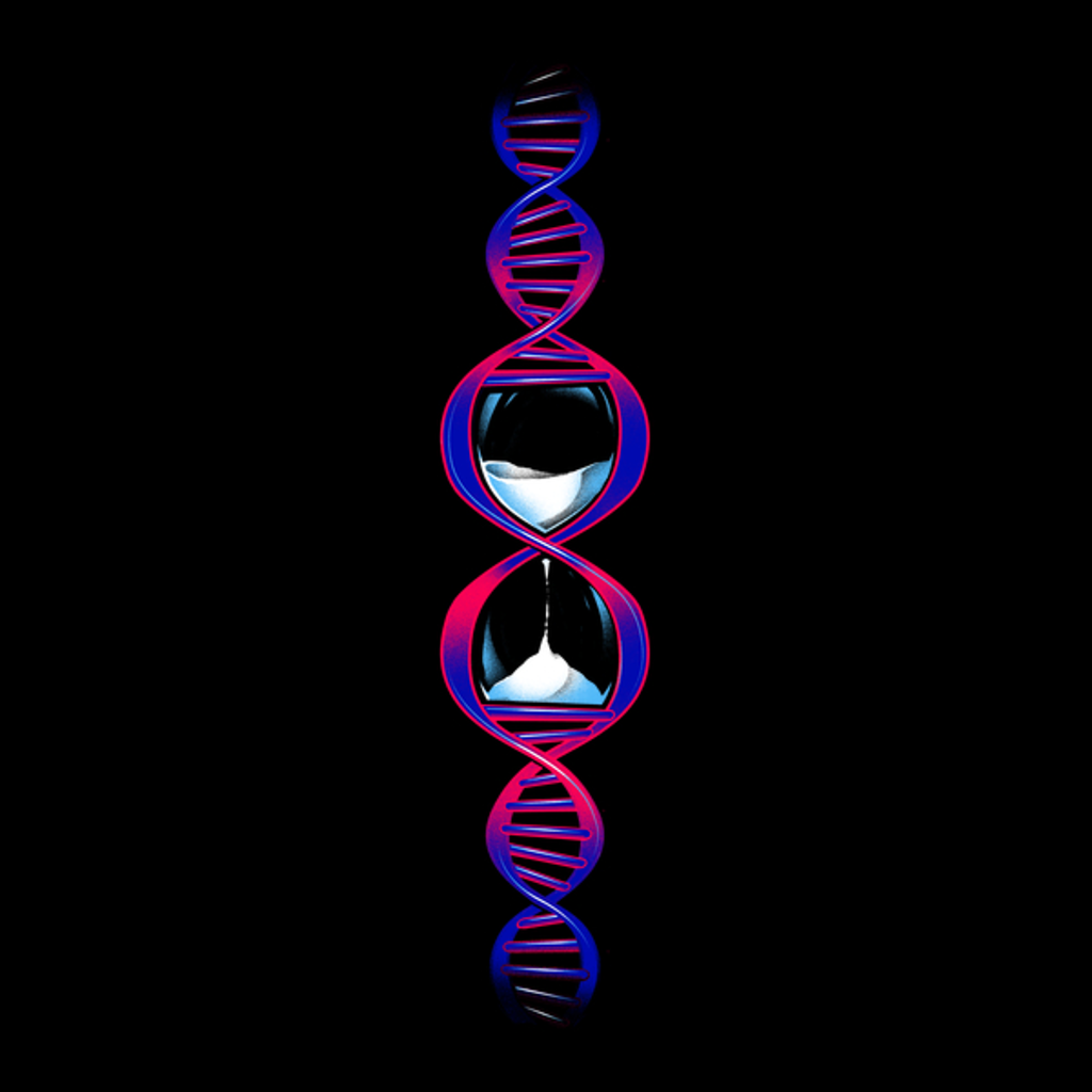 NeatoShop: Altered DNA Carbon
