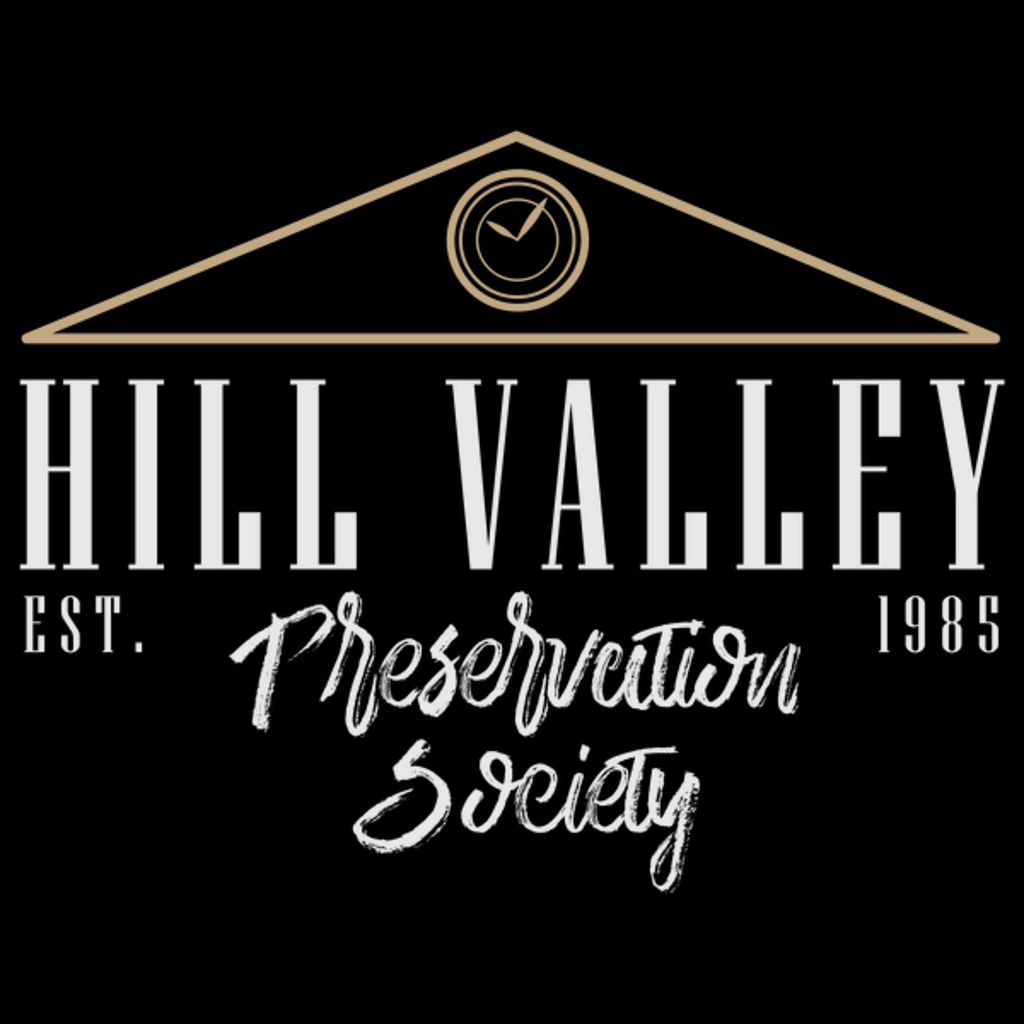 NeatoShop: Hill Valley Preservation (Light)