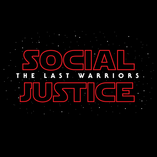 NeatoShop: Social Justice