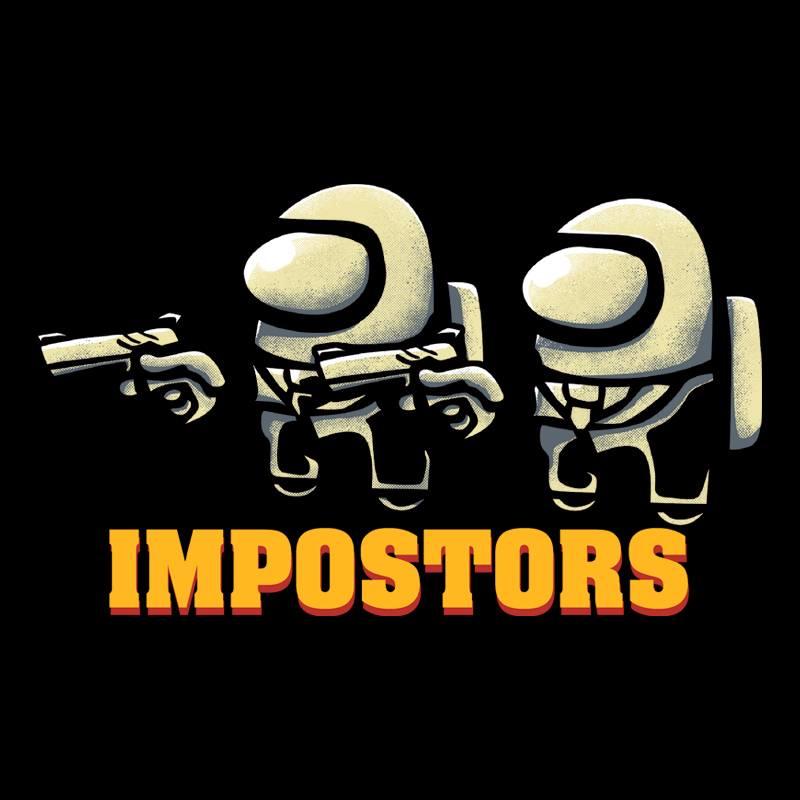 Pampling: Impostor Fiction