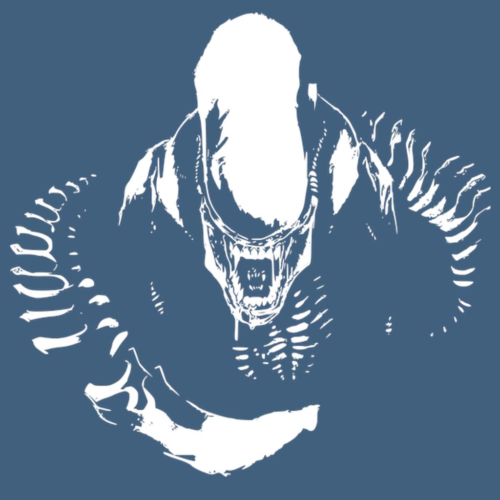 NeatoShop: Aliens v4.2.7