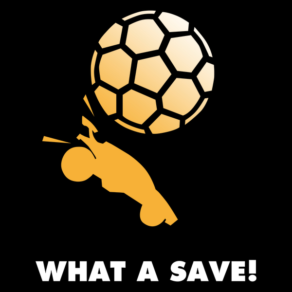 NeatoShop: What a save!