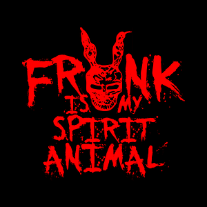 NeatoShop: Frank is my spirit animal