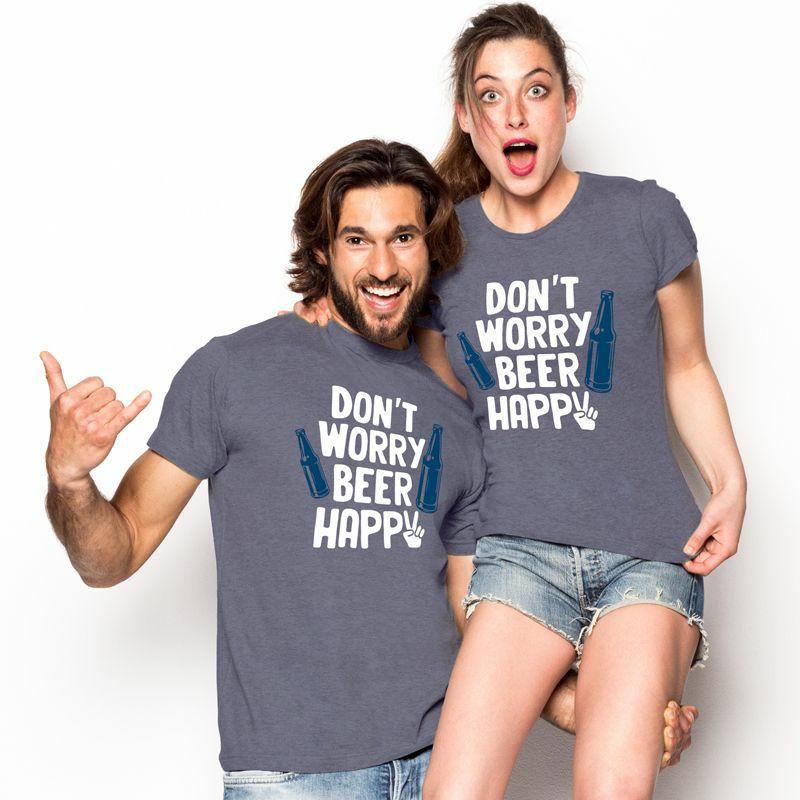 Pampling: Beer Happy
