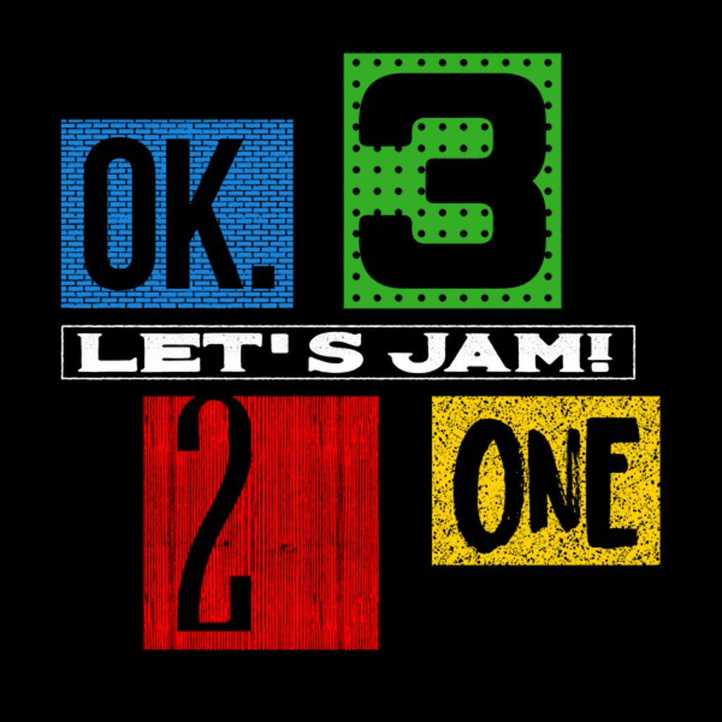 NeatoShop: Ok.3-2-1