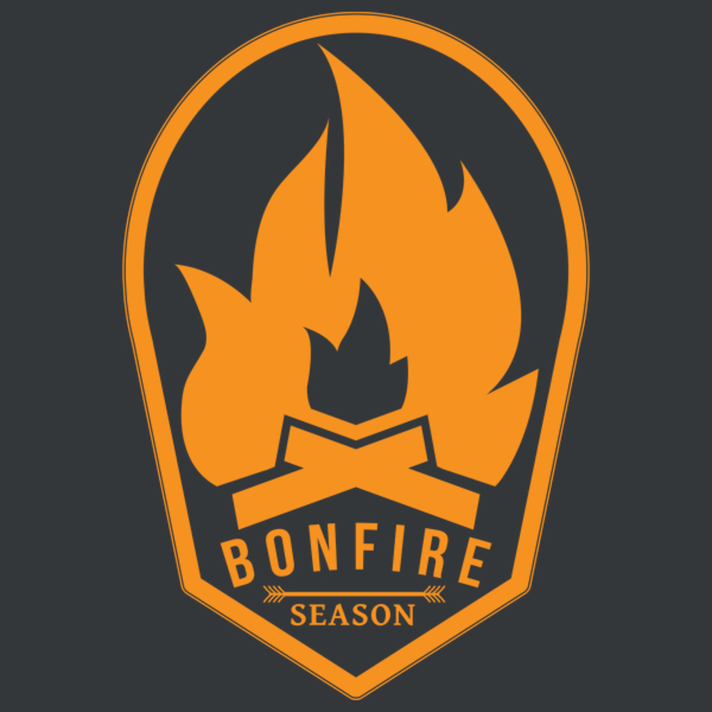 NeatoShop: Bonfire Season
