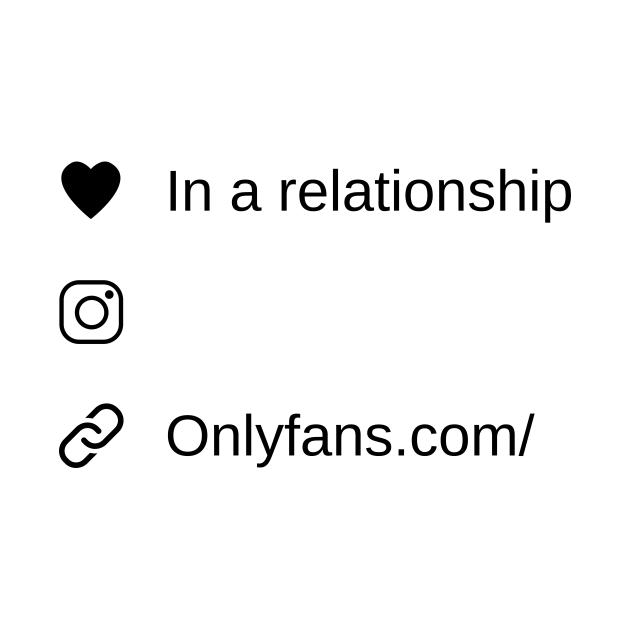 TeePublic: OnlyFans Link