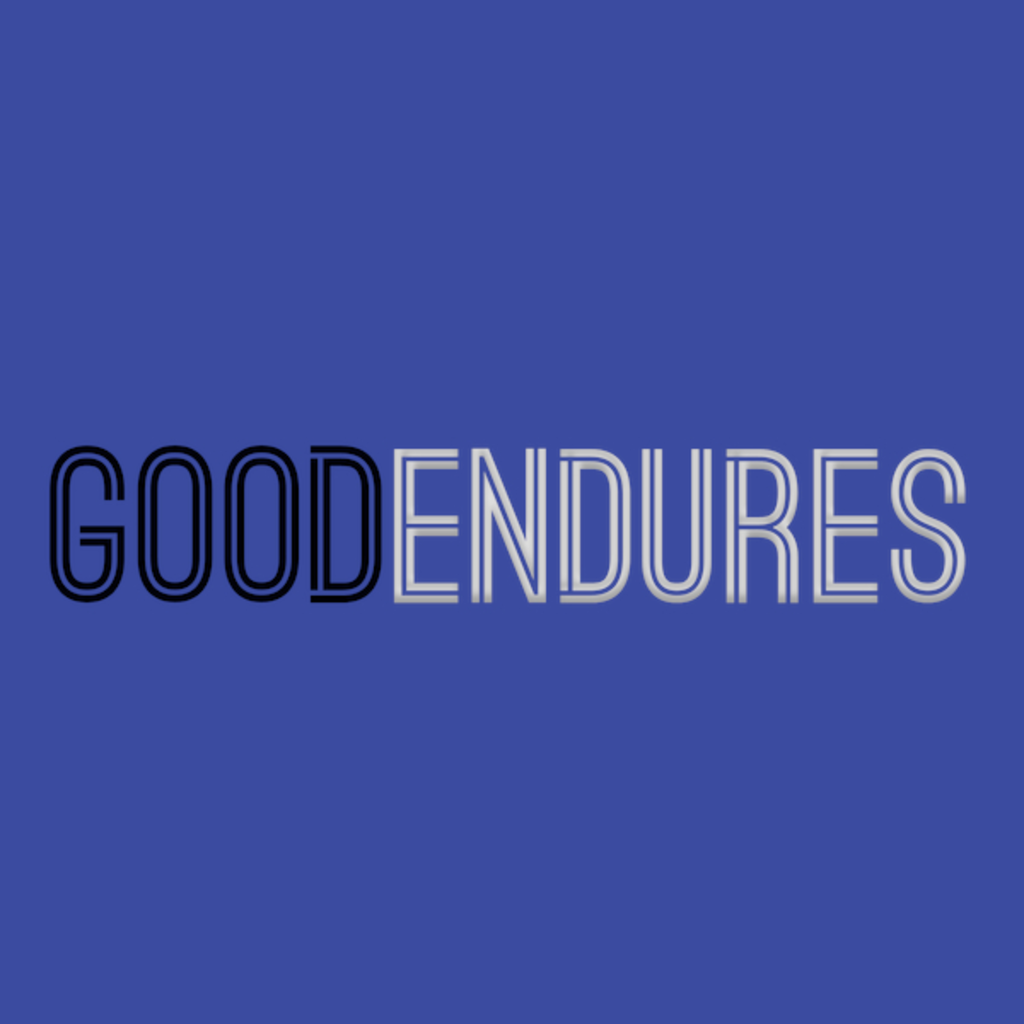 NeatoShop: Good Endures