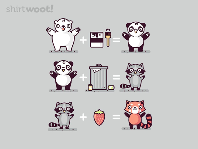 Woot!: Bear Math - $15.00 + Free shipping