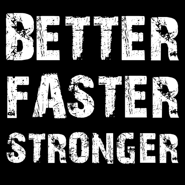 NeatoShop: Better Faster Stronger