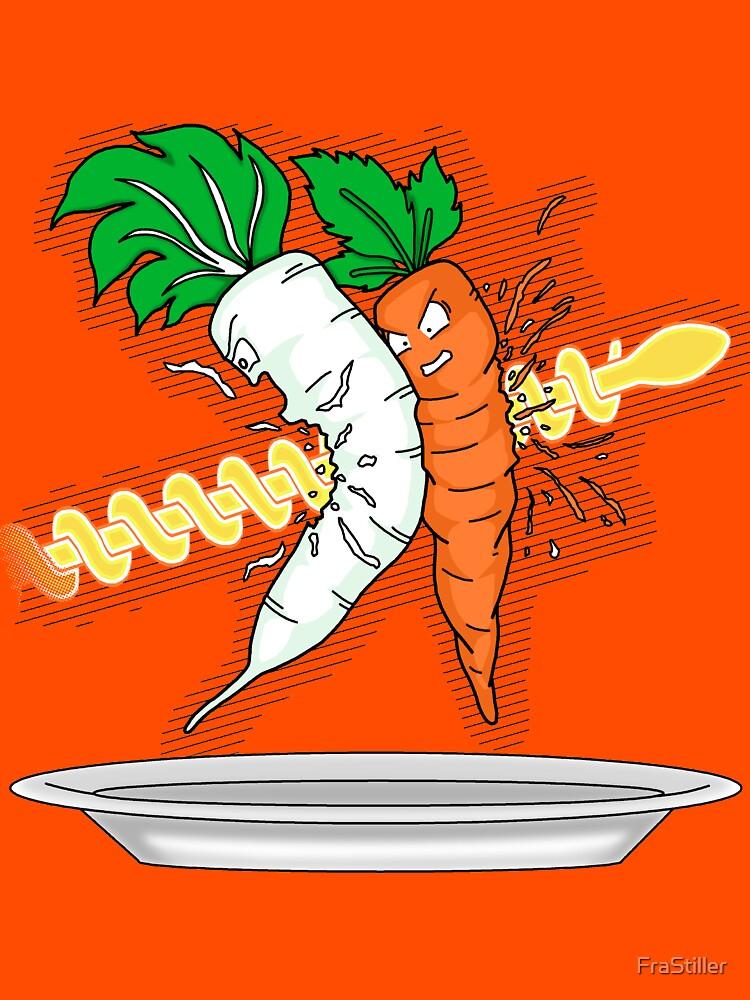 RedBubble: Makanko-salad!!!