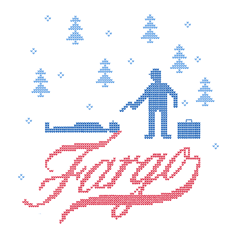 Pampling: Fargo