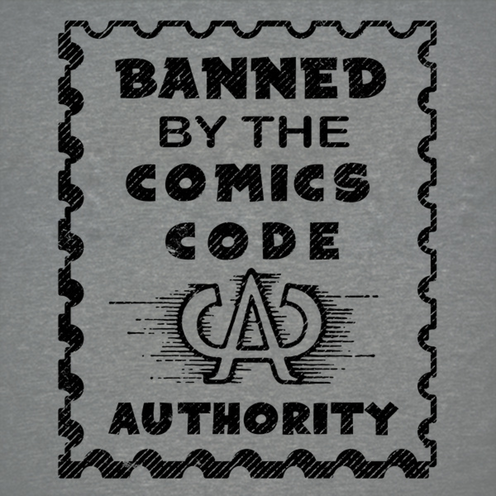 NeatoShop: Banned by the CCA