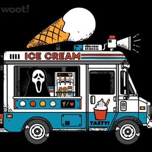 Woot!: Ice Scream