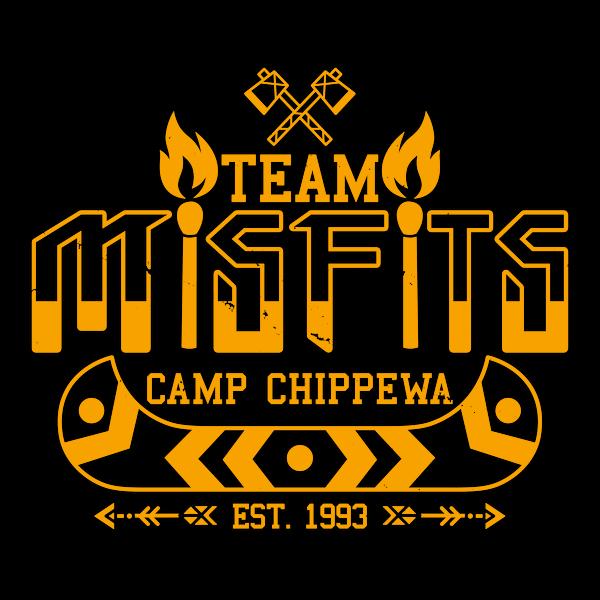 NeatoShop: Team Misfits