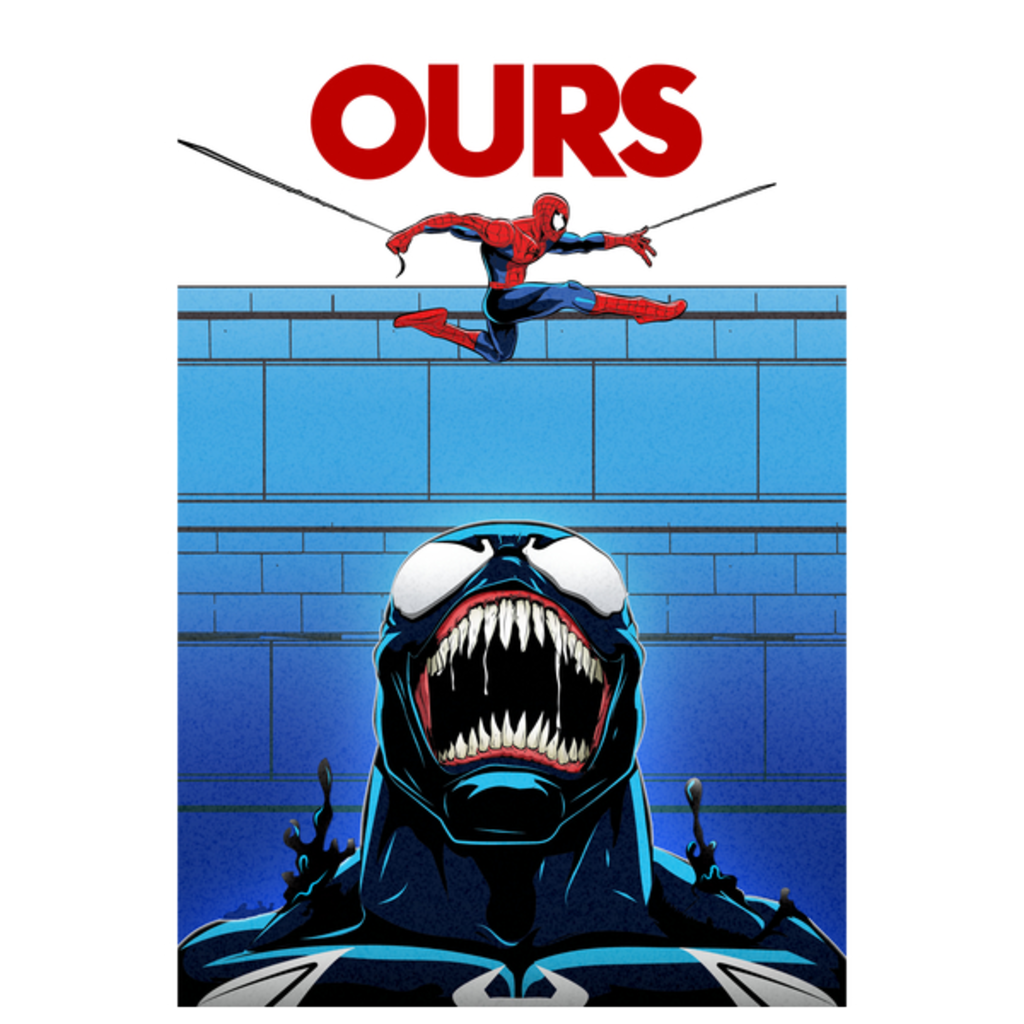 NeatoShop: Ours (Light Background)