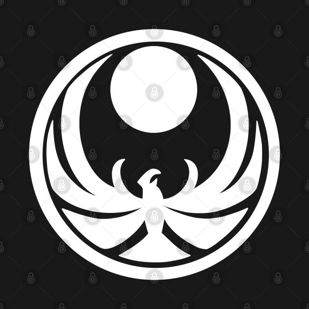 TeePublic: Elder Scrolls