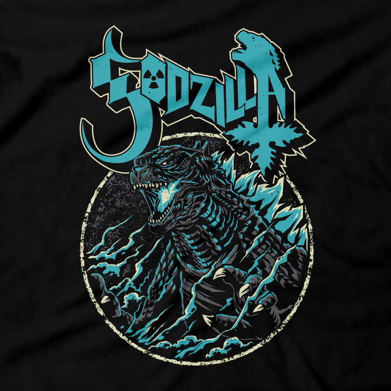 Draculabyte: God of Destruction