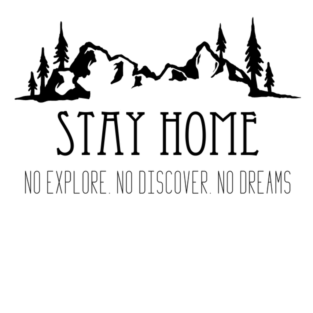 NeatoShop: Stay Home II