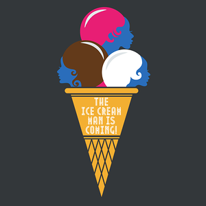NeatoShop: Ice Cream