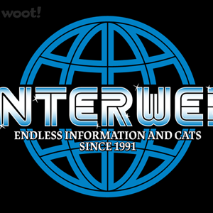 Woot!: Interweb Since 1991