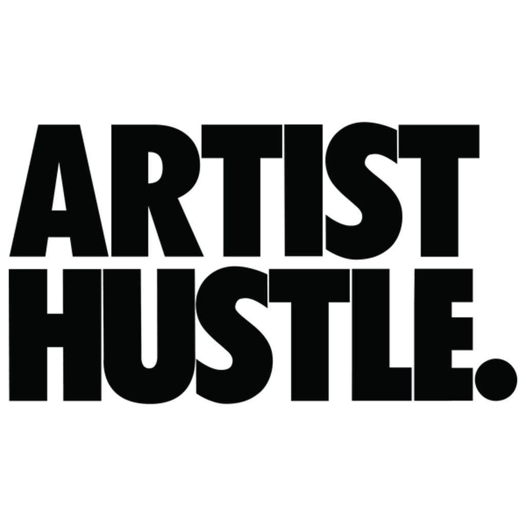 NeatoShop: ART HUSTLE