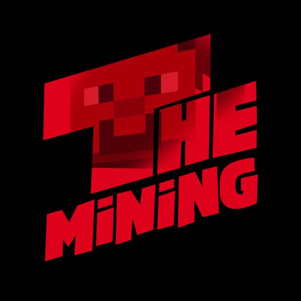 NeatoShop: The Mining