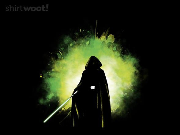 Woot!: The Return