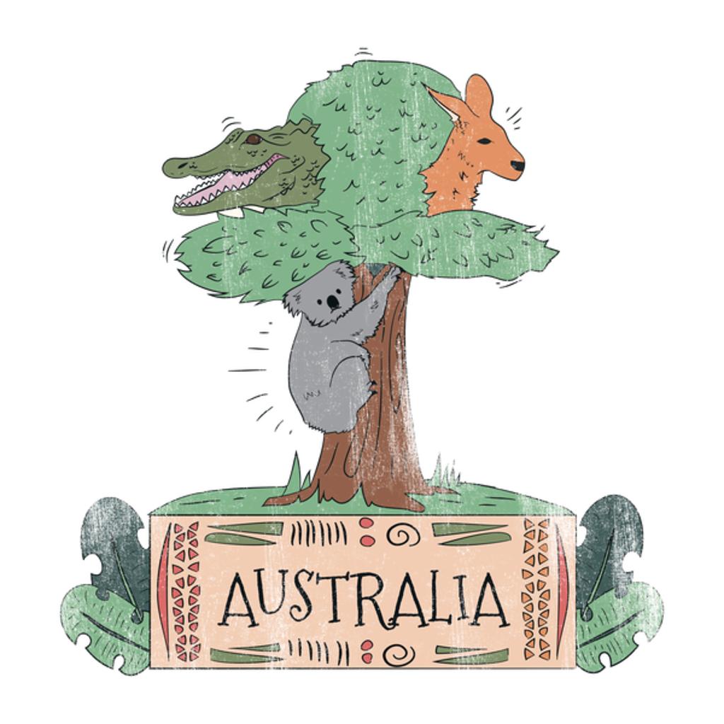 NeatoShop: Australia
