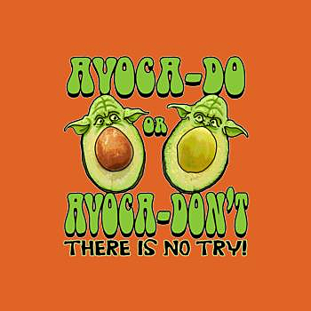 BustedTees: Avoca-DO or Avoca-DONT