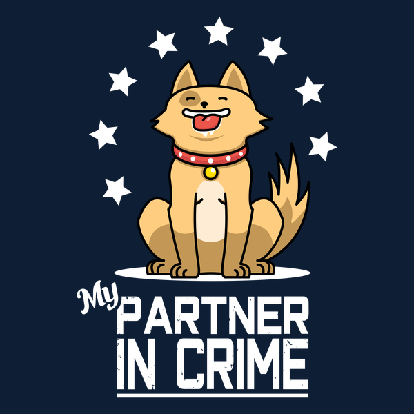 NeatoShop: Partner in Crime
