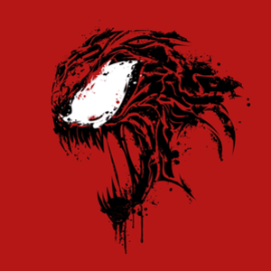 Threadless: Extreme carnage