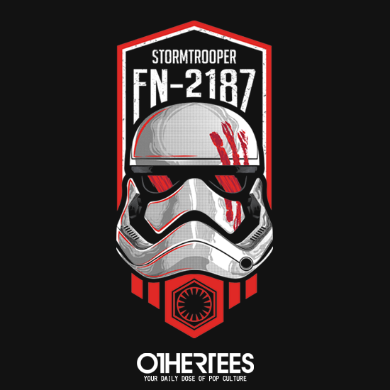 OtherTees: FN-2187