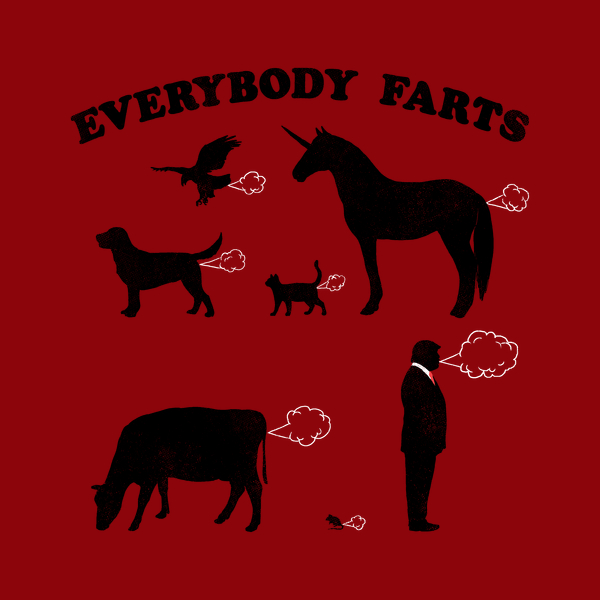 NeatoShop: Everybody Farts