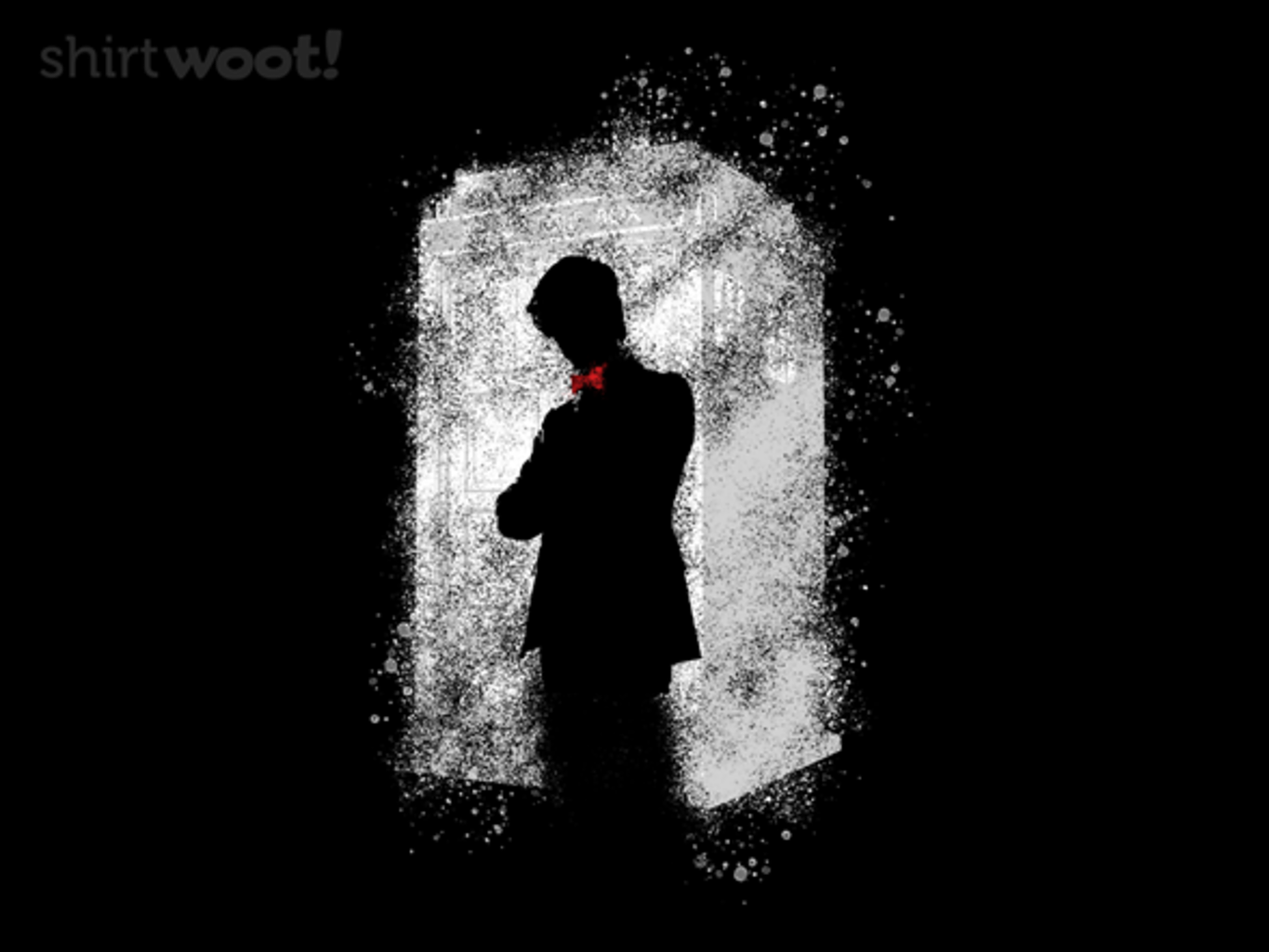 Woot!: Time Doctor