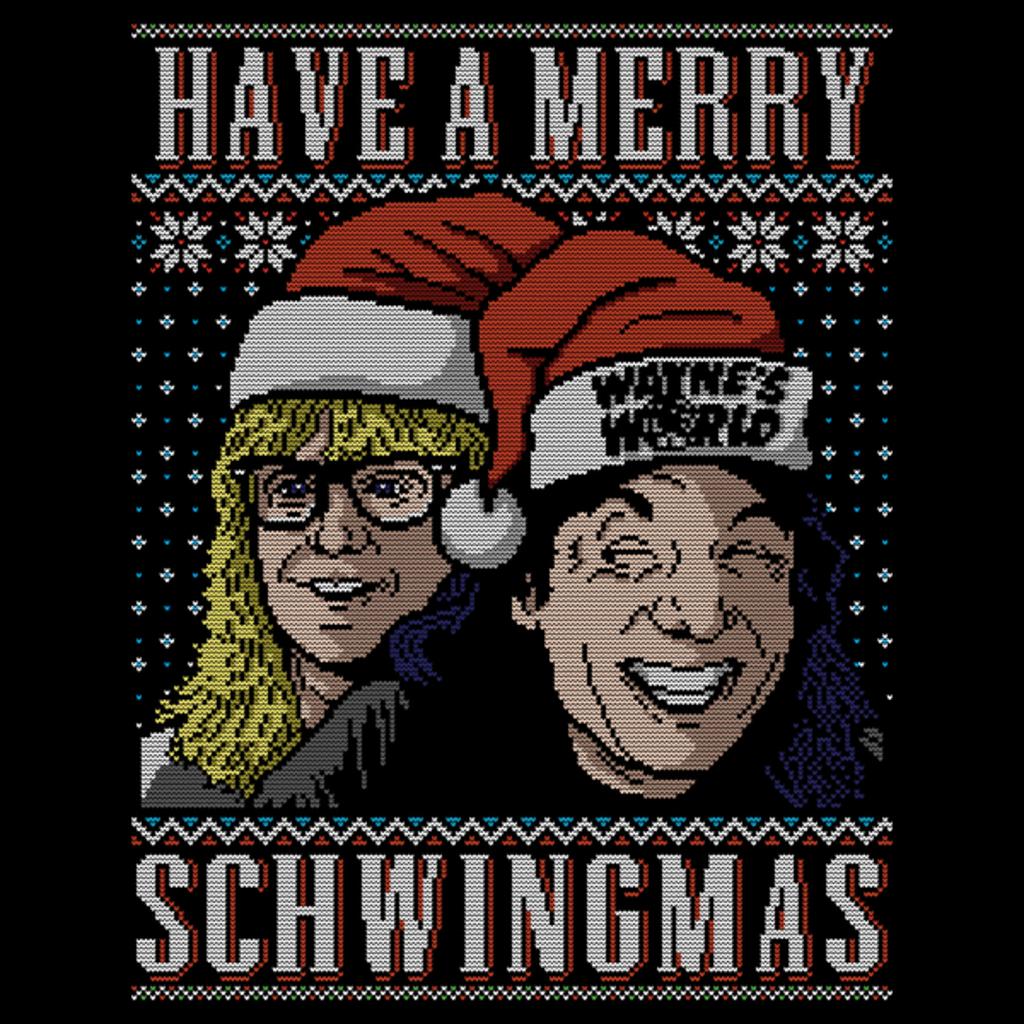 NeatoShop: Merry Schwingmas