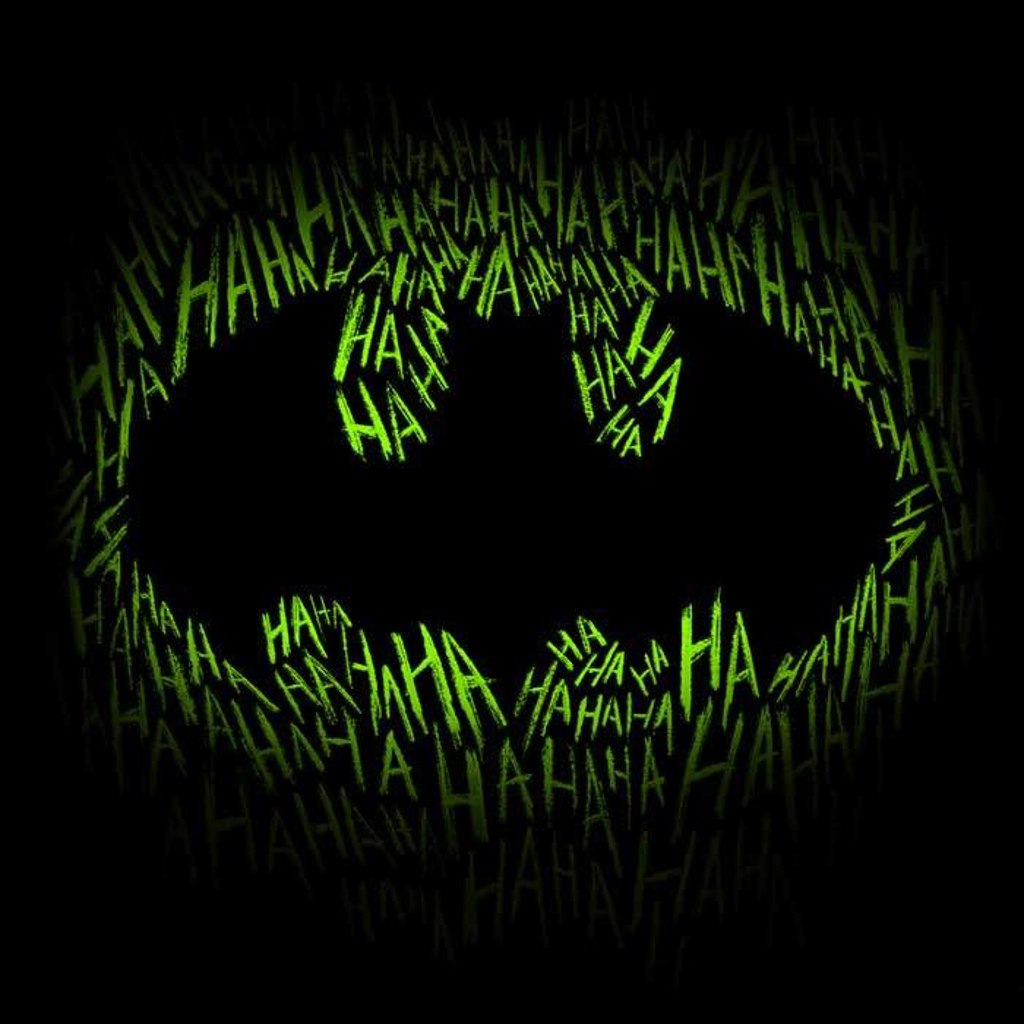 Once Upon a Tee: Bat Joke