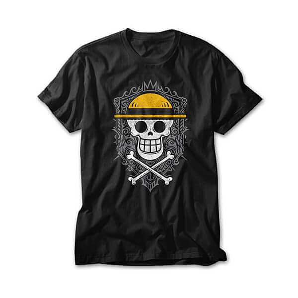 OtherTees: Pirate King