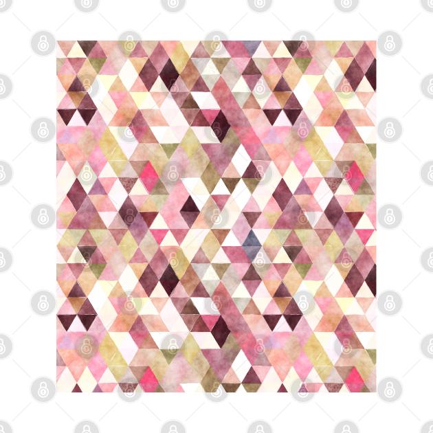 TeePublic: designs