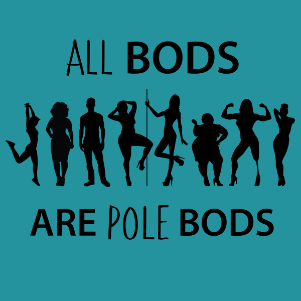 NeatoShop: Pole Bods