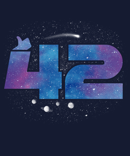 Qwertee: THE REAL ANSWER!