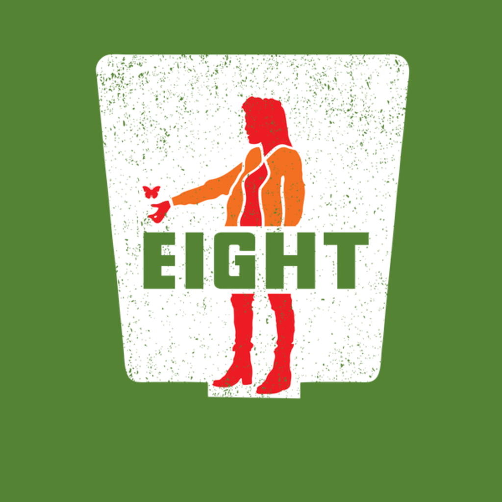 NeatoShop: Eight