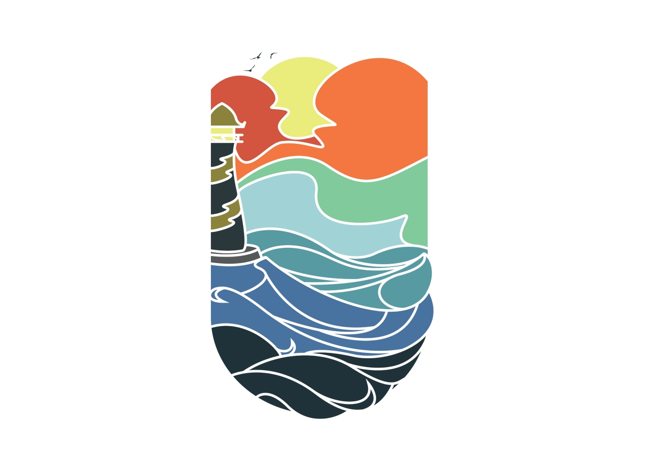 Threadless: I can see the sea