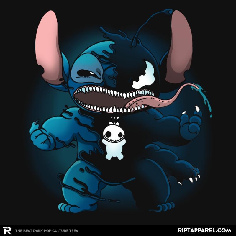 Ript: Symbiotic Experiment