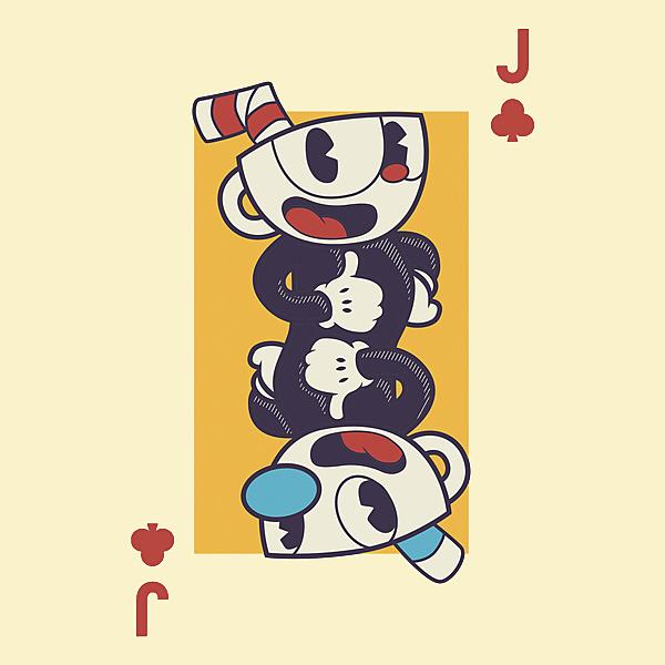 NeatoShop: Cupcard