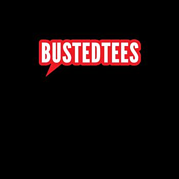 BustedTees: BustedTees Red