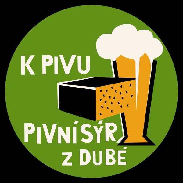 NeatoShop: Pivni Syr