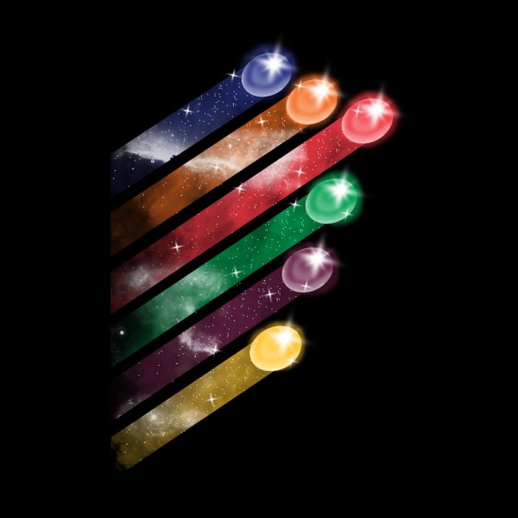 NeatoShop: Infinity